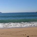 Le Golfe et La Botte